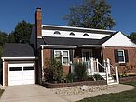 7004 Mayfield Ave, Cincinnati, OH