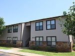 14300 N Pennsylvania Ave, Oklahoma City, OK