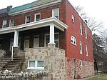 5307 Cordelia Ave, Baltimore, MD