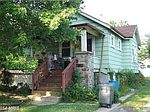 5617 Tramore Rd, Baltimore, MD