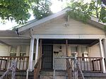 1954 N Lasalle St, Indianapolis, IN