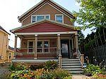 484 Rhode Island St, Buffalo, NY