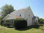 235 High St, Middletown, IN