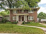 5241 N Delaware St, Indianapolis, IN