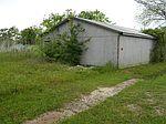 1902 N Battlebell Rd, Highlands, TX