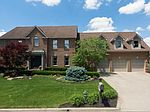 6192 Grey Friar Way, Dublin, OH