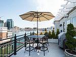 642 Ponte Villas S, Baltimore, MD