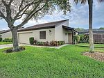 3680 Glen Oaks Manor Dr, Sarasota, FL