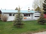 564 S Fremont Ave, Pinedale, WY