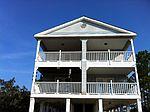 517 Windmill Ridge Rd # WEST, Gulf Shores, AL