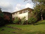 3003 Hoaloha Pl, Honolulu, HI