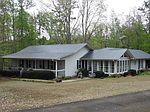 120 Duffie St, Westminster, SC