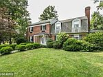 207 Churchwardens Rd, Baltimore, MD