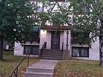 4537 France Ave S, Minneapolis, MN