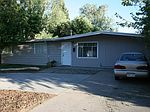 727 W Prospect Rd, Fort Collins, CO