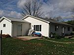 13714 Waterworks Rd. (Cr # 70), Corning, OH