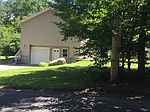 1143 Shannock Rd # 1, Charlestown, RI