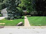 3527 Canterbury Dr, Lafayette, IN