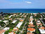225 Everglade Ave # 0060, Palm Beach, FL