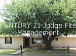 507 W Couts St, Weatherford, TX