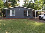 2202 Housley Dr, Dallas, TX