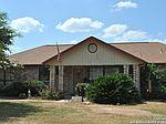 171 Country Gdns, La Vernia, TX