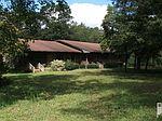 6785 Dave Bright Rd, Faison, NC