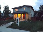 2517 S Madison St, Denver, CO