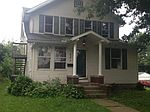 571 Parkview Ave, Barberton, OH
