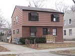 4642 N 46th St, Milwaukee, WI