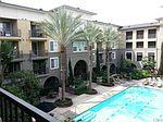 1801 E Katella Ave, Anaheim, CA