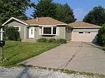 5123 Greenwood St, Erie, PA