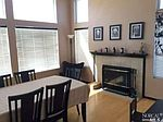 1000 Freshwater Ct, Vacaville, CA