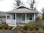 505 12th St, Oregon City, OR