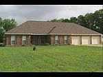 120 Moore Rd, Edwards, MS