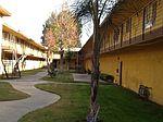 1585 N Lugo Ave, San Bernardino, CA