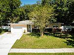 1709 Eaton Dr NE, Clearwater, FL