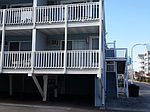 41ST St Dominica Bch, Ocean City, MD