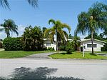 5401 NE 17th Ter, Fort Lauderdale, FL