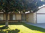 3323 Clifton Ave , Highland, CA 92346