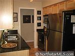 2727 W 43rd St, Minneapolis, MN