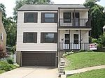 3475 Clearfield St, Pittsburgh, PA