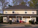 1535 Cedar Shoals Dr, Athens, GA