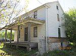 138 N Main St, Pleasant Gap, PA