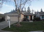 968 Rathbone Cir, Folsom, CA