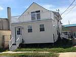 3814 Arctic Ave, Wildwood, NJ