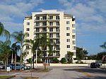 2499 SW 37th Ave, Miami, FL