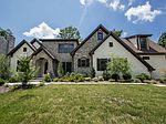4001 Wallace Ln, Nashville, TN