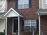11122 Whitlock Crossing Ct, Charlotte, NC