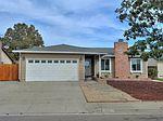 34822 Lilac St, Union City, CA